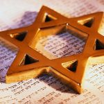 Židovske izreke