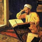 Arapske izreke