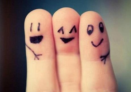 """""""Jedini način da imaš prijatelja je da budeš prijatelj."""" – Ralph Waldo Emerson"""