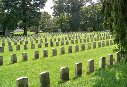 Ništa na ovom svijetu nije obavezno osim smrti i poreza. - Ben Franklin mudrosti