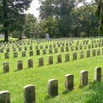 Citati o smrti
