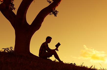 Citati O životu Aforizmi Izreke životni Citati Najbolji