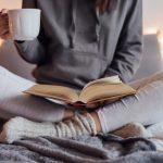 Citati o čitanju knjiga