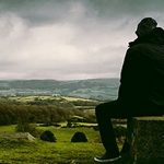 Citati o depresiji