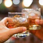 Citati o alkoholu